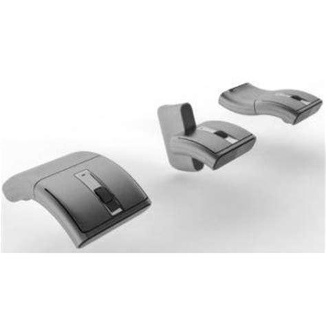 Lenovo Ultraslim Plus Wireless Keyboard And Mouse N70 Lang Russia lenovo ultraslim plus wireless keyboard and mouse n70 lang