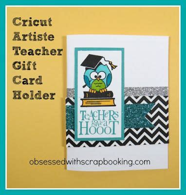 cricut gift card holder template 1000 images about fundamentals paper ctmh on