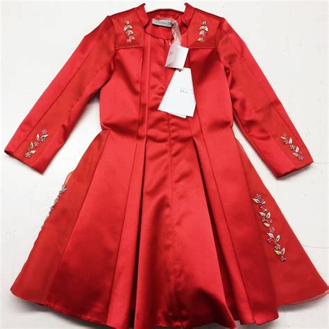 design clothes london kids designer clothing alterations london fitting rooms