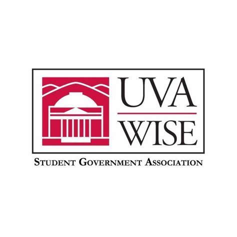 Uva Wise Search Uva Wise Sga Uvawisesga S Profile Tweetcs