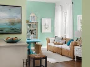 Livingroom Themes living room wonderful beach themed living room also coastal living