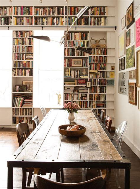 filled   romance  art  books brooklyn heights