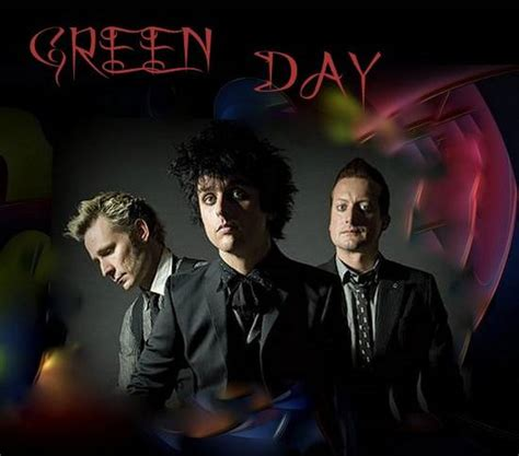 me up when september ends testo green day me up when september ends su of my