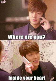boys over flowers tan t m 22dakika org 1000 images about funny k drama on pinterest kdrama