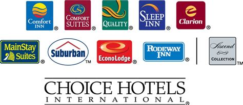 Choice Hotel E Gift Card - choice hotels discount 171 psia east aasi