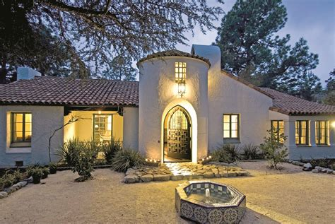 spanish revival top 15 house designs and architectural styles to ignite