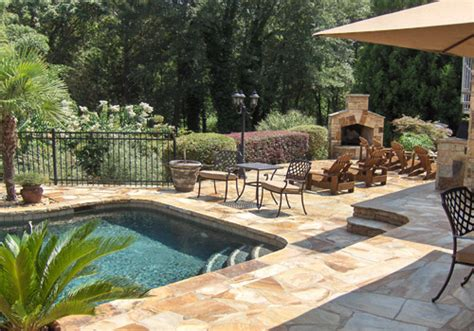 backyard renovations cost outdoor furniture design and ideas