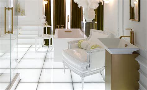 Fabulous Bathrooms by Fabulous Bathroom Ideas By Jonathan Adler To Inspire You