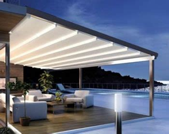 Retractable Awning Systems 25 Best Ideas About Retractable Awning On
