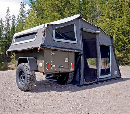 Jeep With Tent Jeep Cing Tent