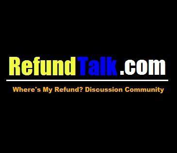 Irs Refund Tracker Phone Number Tax Refund Tracker Refundtalk