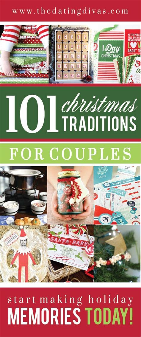 christmas gifts for newlywed couples 25 unique traditions to start ideas on traditions traditional