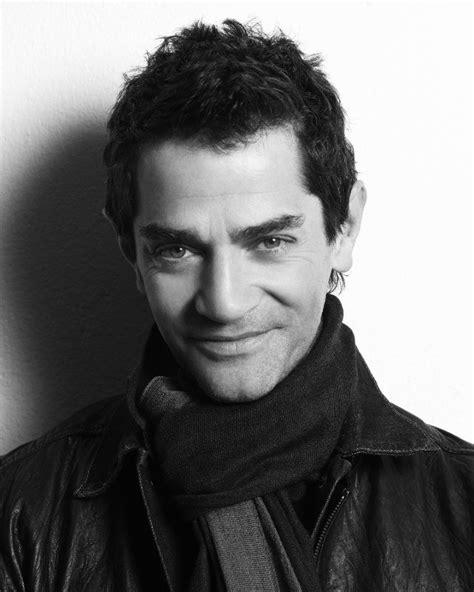ibm commercial british actor best 20 james frain ideas on pinterest the tudors