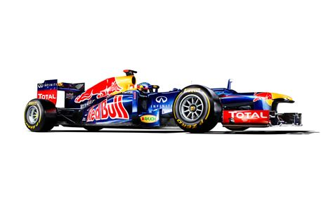 red bull racing red bull racing f1 team rb8 2012 wallpaper kfzoom