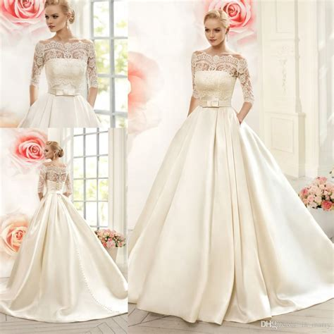 Wedding Dresses Pockets Now Neat by Wedding Dresses With Pockets Davids Bridal Wedding