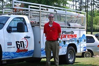 Kennesaw Plumbing Services Kennesaw Plumbing Services Plumbing Contractor