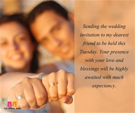 my wedding invitation msg 50 engagement invitation wording ideas to the rescue