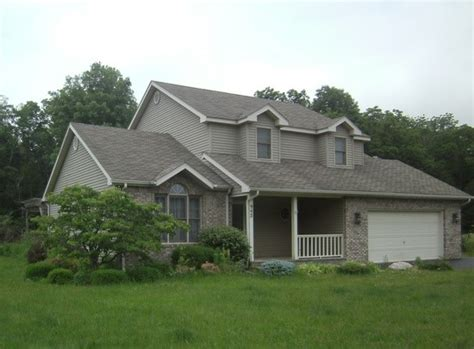 houses for sale in north vernon indiana 945 s county road 185 e north vernon in 47265 foreclosed