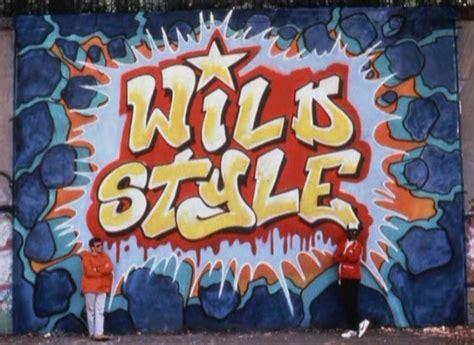 monster colorsgraffiti blogspray paintcans street art
