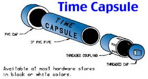 don t be a time capsule friend love everlasting ministries