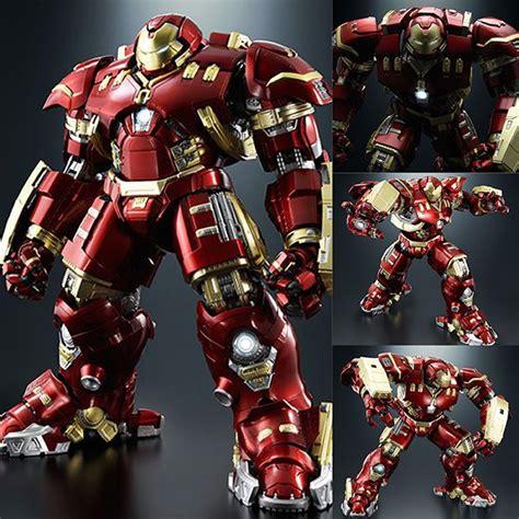 Bandai Shf Iron 3 Iron Patriot chogokin x s h figuarts iron 44 hulkbuster marvel