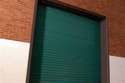 Overhead Roll Up Doors Garage Door Gallery Doorson Line