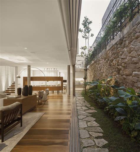 pasillo externos casa jurina pinterest pasillos - Decorar Pasillos Externos