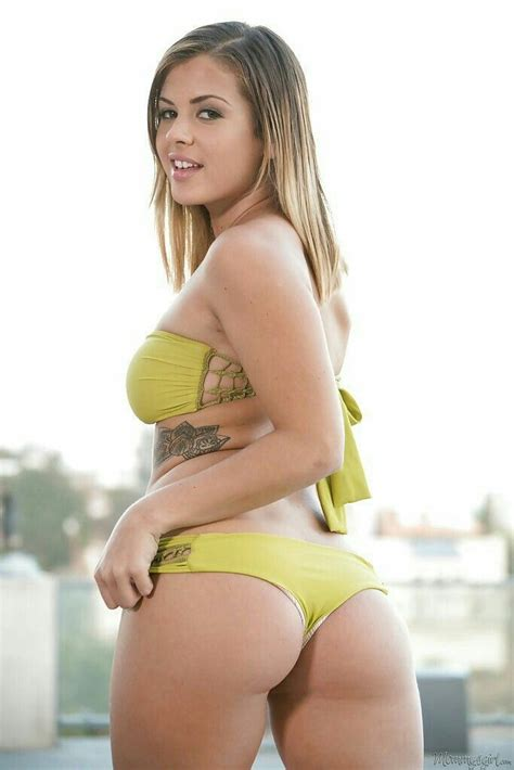 1000 ideas about keisha grey on lanes