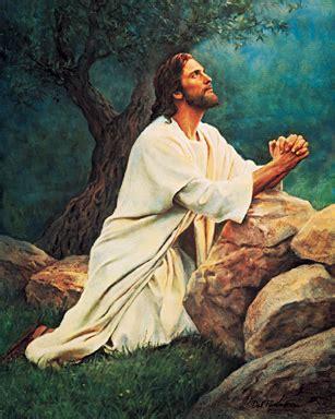 testimonies  christ liahona