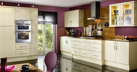 contrasting kitchen wall colors 15 cool color ideas contrasting kitchen wall colors 15 cool color ideas
