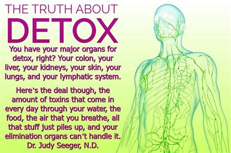 About Cancer Detox by 79 Best Detox Cleansing Images On Detox