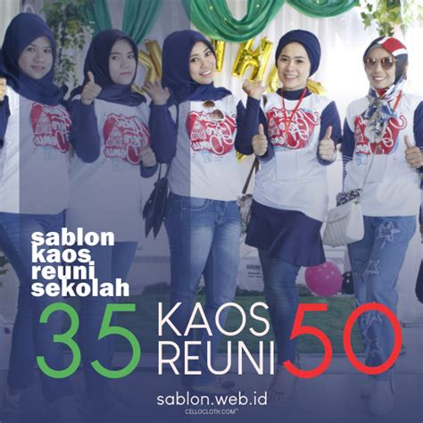 Topi Snapback H Sablon 2 sablon kaos reuni sekolah smp sma gratis desain sablon