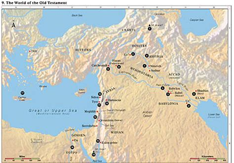 middle east map new testament ancient greece map worksheet worksheet workbook site