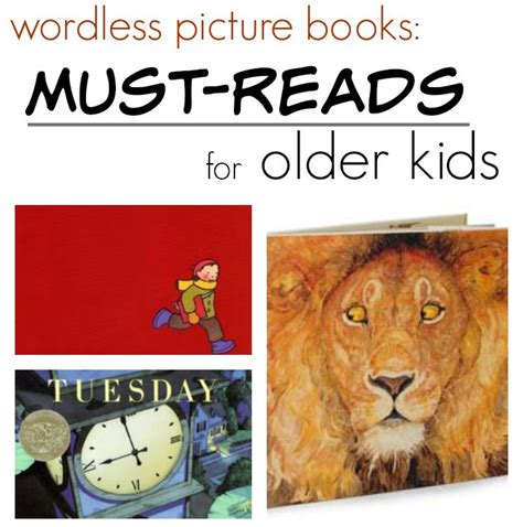 wordless picture books for preschoolers 643 best classroom library ideas images on kid