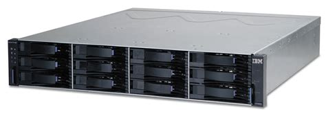 Ibm Search Ibm News Room Ibm System Storage Ds3200 United States