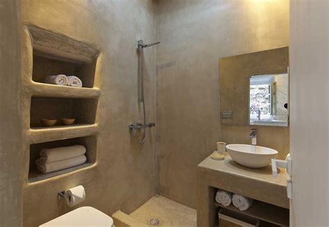 Apartment upstairs   Melanopetra