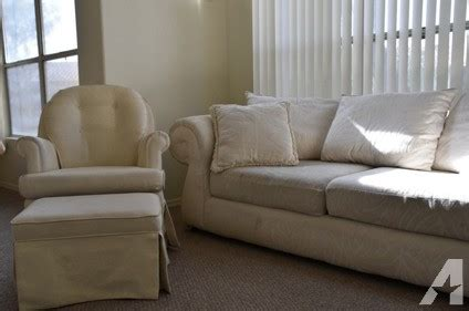 couches for sale in phoenix az sofa and recliner for sale for sale in phoenix arizona
