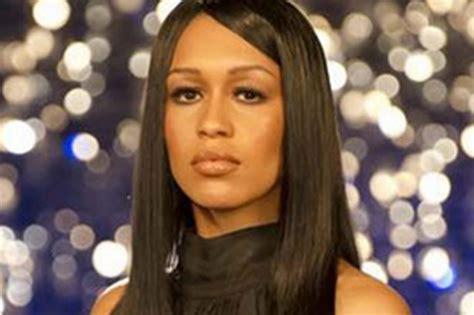 rebecca ferguson singer x factor liverpool singer rebecca ferguson eases through first week