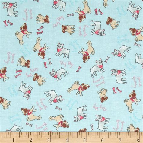 Print Photos On Fabric Quilting by Paws Play Discount Designer Fabric Fabric