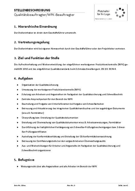 Musterbriefe Personalwesen Kostenlos Dokument En1090 Getworx Webshop Verlag Grafik Und Ingenieurb 252 Ro