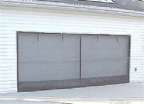 Garage Door Bug Screen Garage Door Bug Screen Smalltowndjs