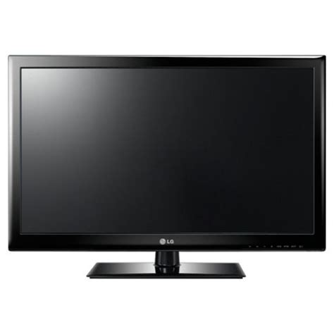 Tv Led Lg 42 Inch 42ls3400 buy lg 42ls3400 freeview led tv 42 inches from our led tvs range tesco