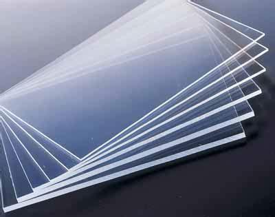 Harga Acrylic Resin harga akrilik acrylic price list daftar harga