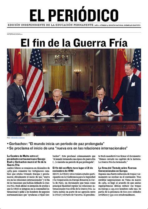 el fin de las economia mundial fin guerra fria estudios latinos e iberoamericanos sbfi