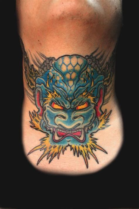 tattoo ink thyroid 17 best images about neck tattoos on pinterest back neck