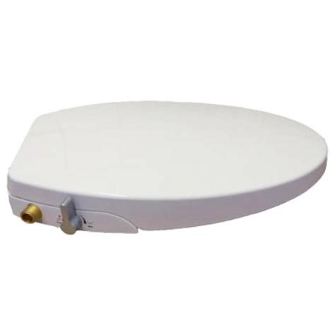 bidet aufsatz maro italia fp106 non electric bidet toilet seat tooaleta