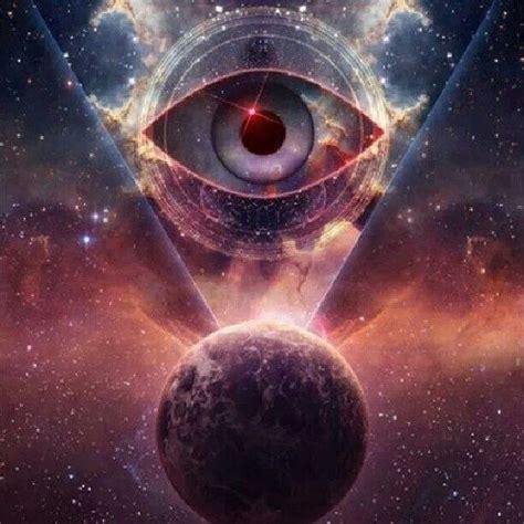 seeing eye all seeing eye trippy all seeing eye and eye