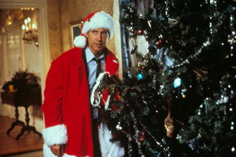 christmas vacation national loons christmasvacation images national