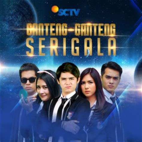 full ggs episode 459 ganteng ganteng serigala 26 juli 2015 video ganteng ganteng serigala kumpulan video vidio com page