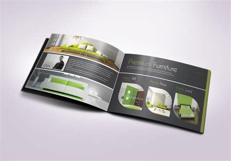 Ge L Catalog by Product Catalog Hallie Stockindesign